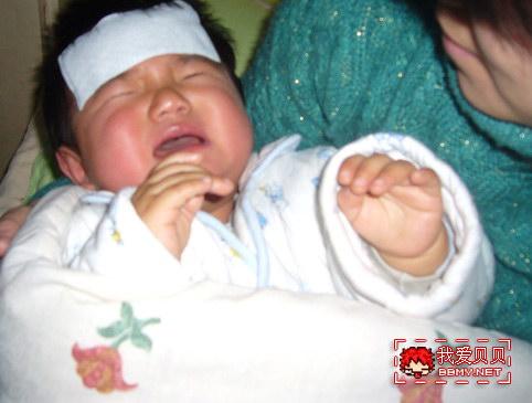 金东浩可怜的东东照片