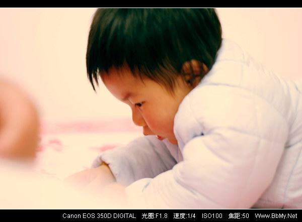 金东浩东东回家了照片
