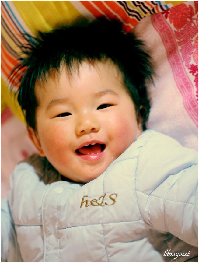 金东浩东东就快要过生日了照片