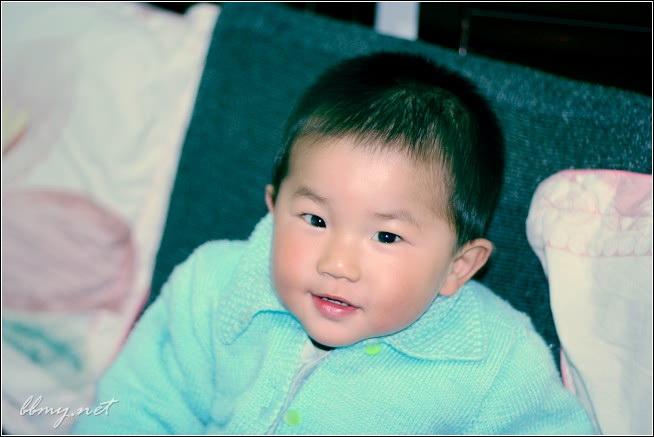 金东浩东东感冒了日记照片