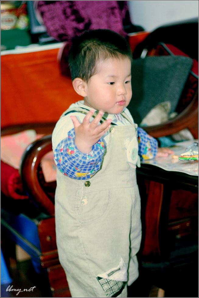 金东浩爱吃的东东照片