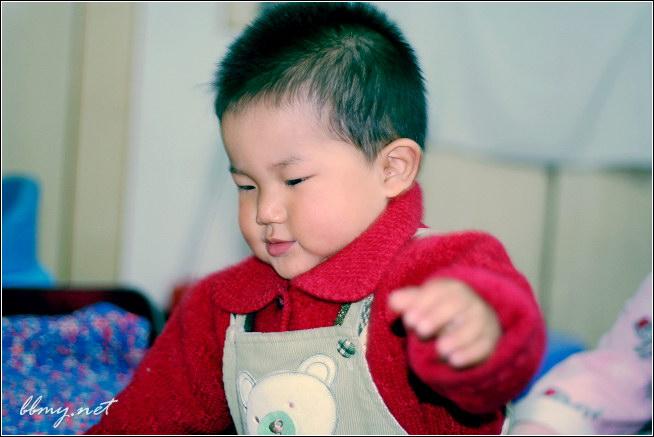 金东浩四月的照片照片