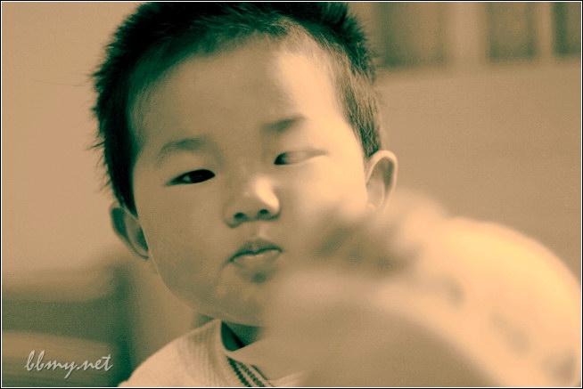 金东浩棒棒糖日记照片