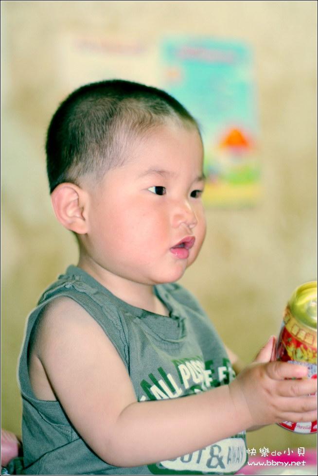 金东浩竹蜻蜓照片