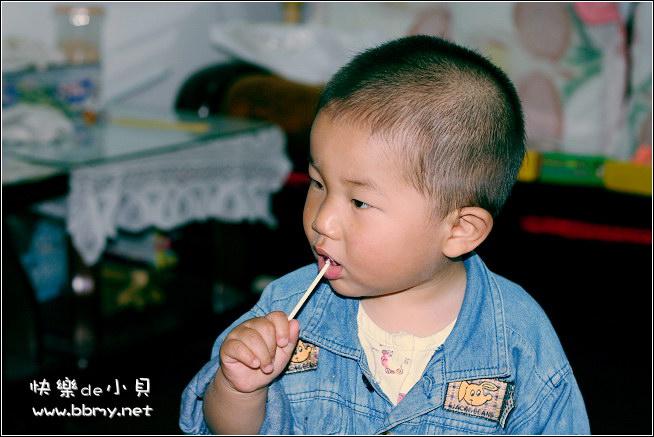 金东浩就是爱吃糖照片