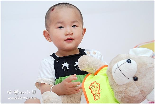 金东浩我的智多熊日记照片