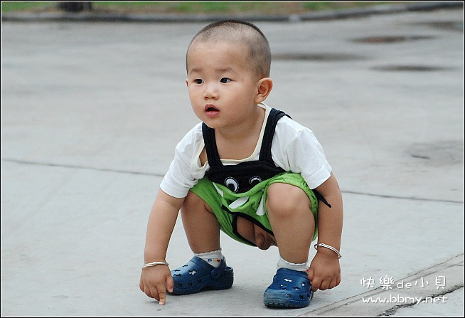 金东浩新凉鞋照片