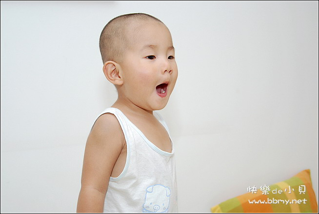 金东浩无题照片