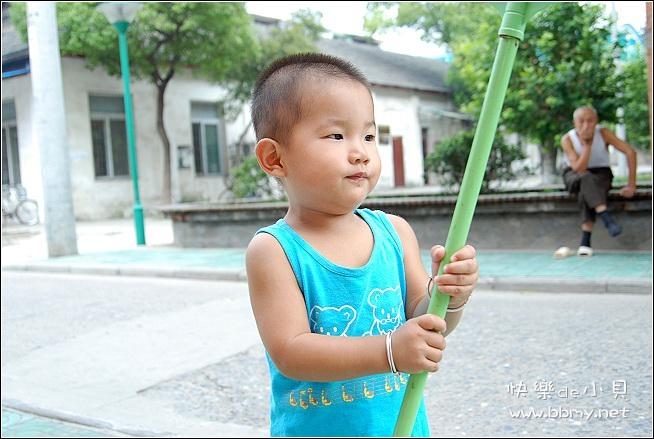 金东浩爱劳动的好孩子日记照片