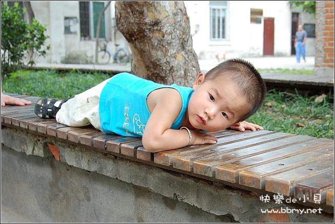 金东浩爬高上低照片
