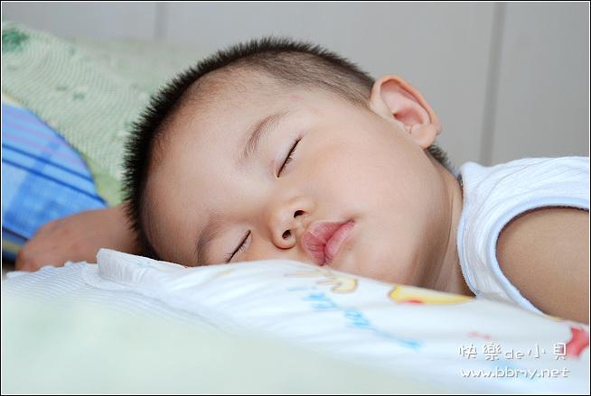 金东浩午睡日记照片