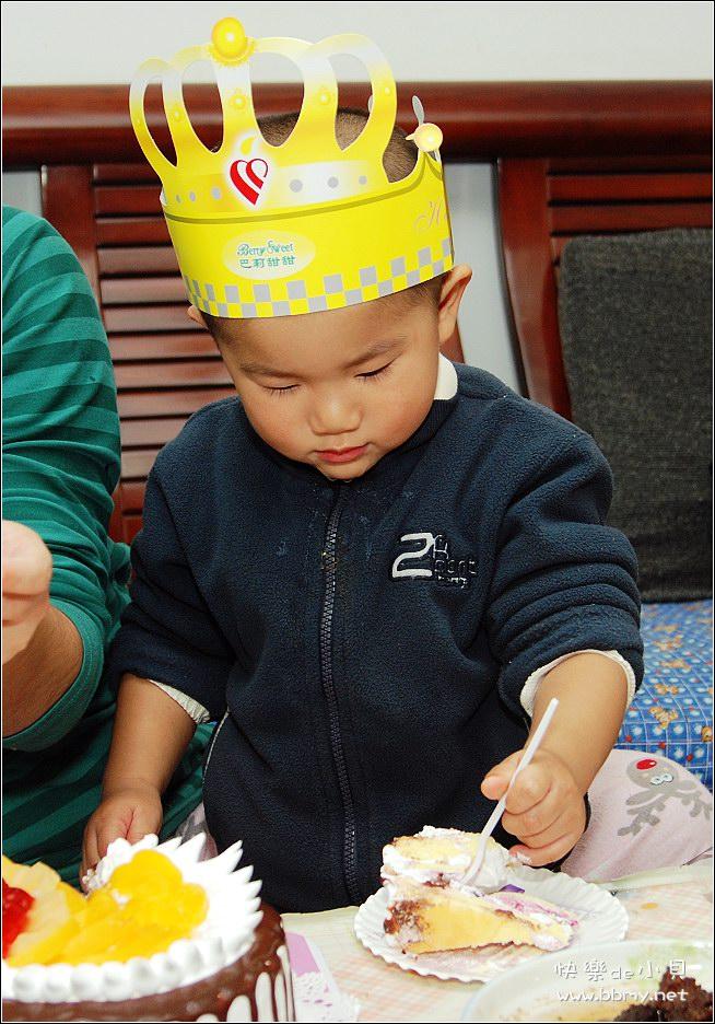 金东浩不是东东的生日蛋糕照片