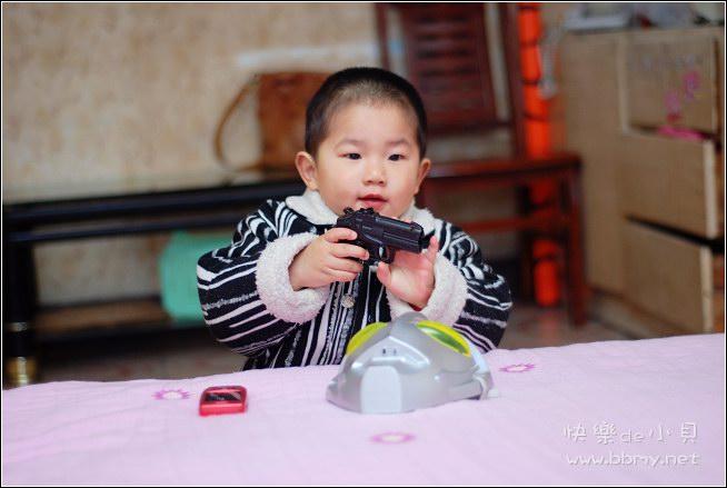 金东浩无聊在家照片