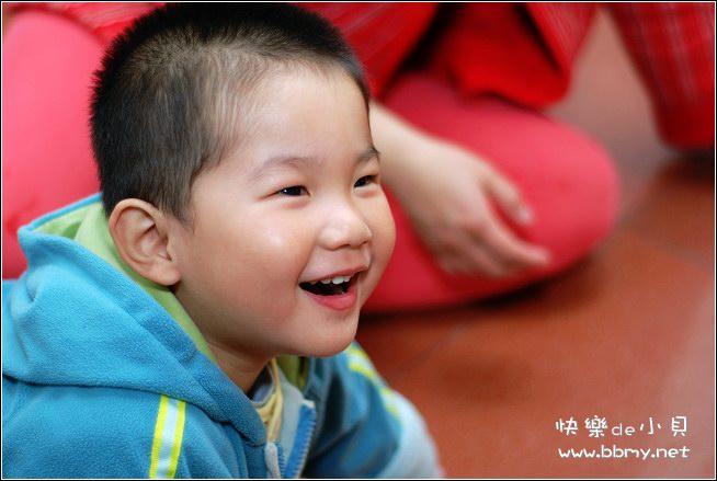 金东浩小病初愈后的笑容日记照片
