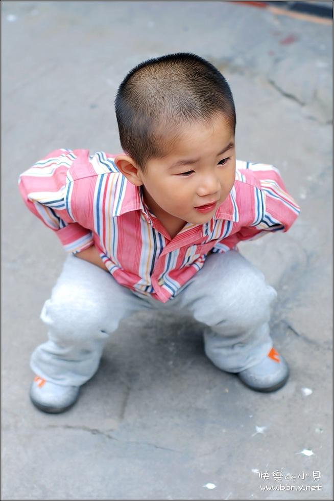 金东浩五一国际劳动节日记照片
