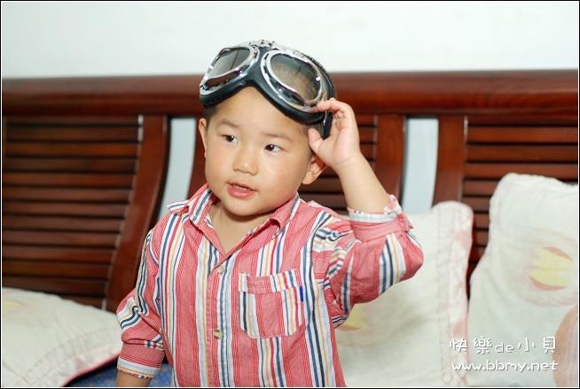 金东浩飞行员照片