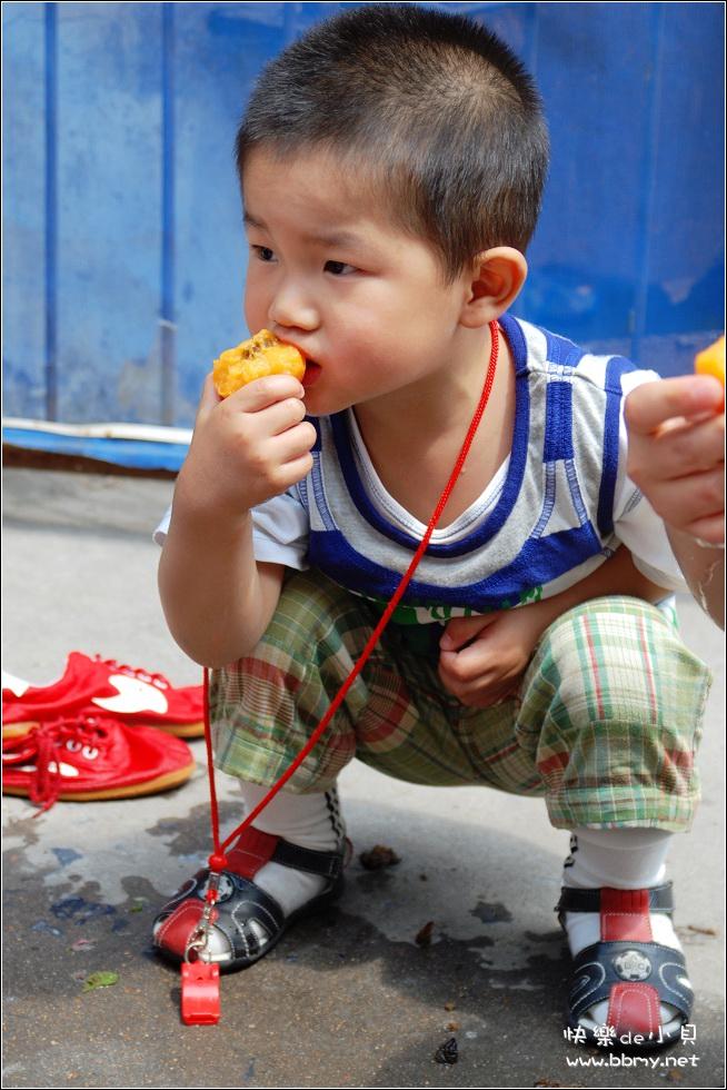 金东浩端午节日记照片