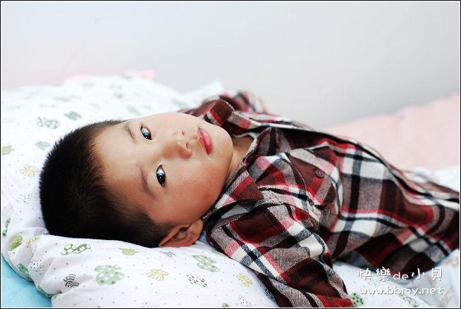 金东浩小帅哥长大了照片