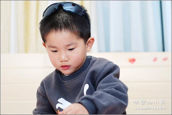 金东浩表哥送的外套照片
