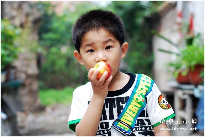金东浩再次生病了照片