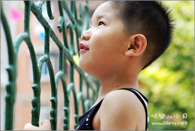 金东浩七月补拍照片