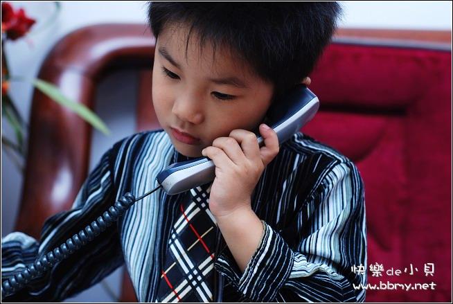 金东浩表哥的电话日记照片