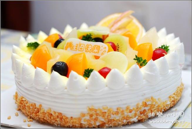 金东浩东爸的生日日记照片