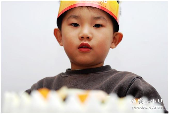 金东浩东爸的生日照片