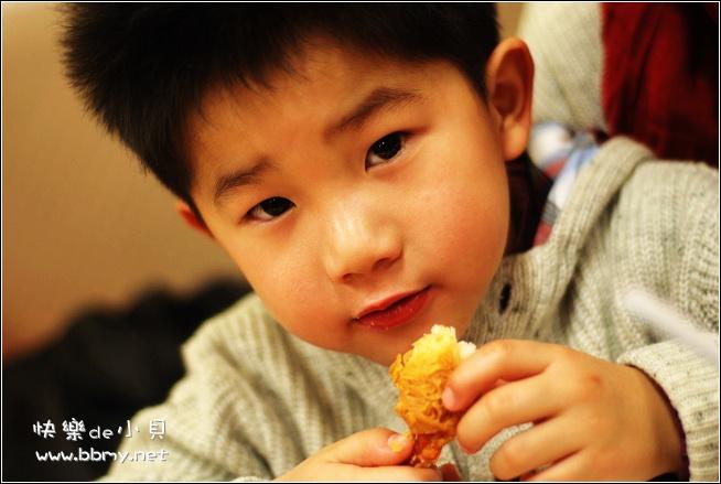 金东浩千丝万缕虾照片