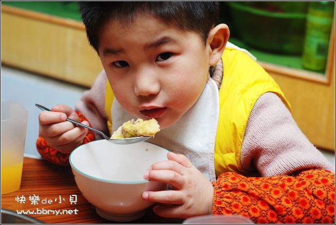 金东浩小年照片