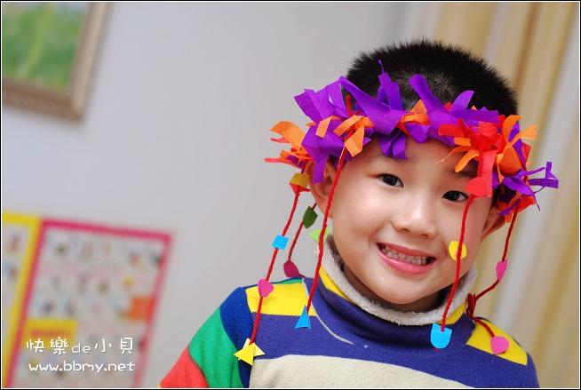 金东浩三八节送给妈妈的礼物照片