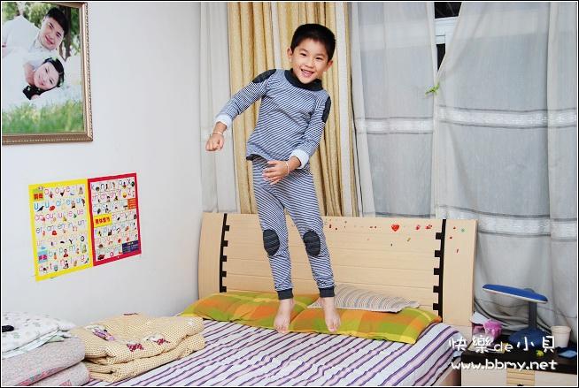 金东浩插曲日记照片