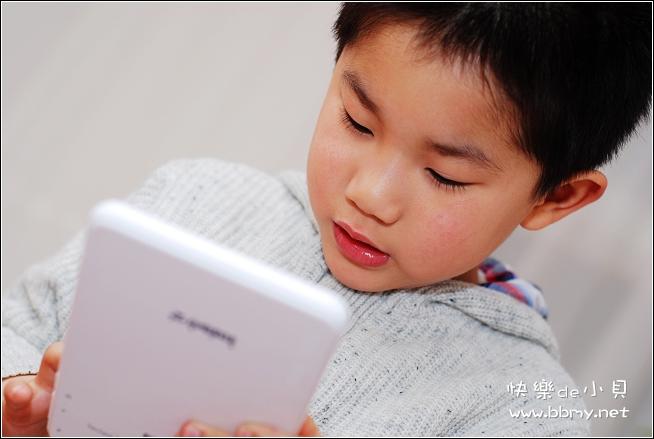 金东浩平板电脑照片