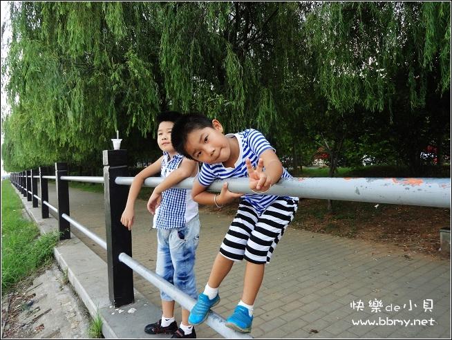 金东浩庐山小游照片