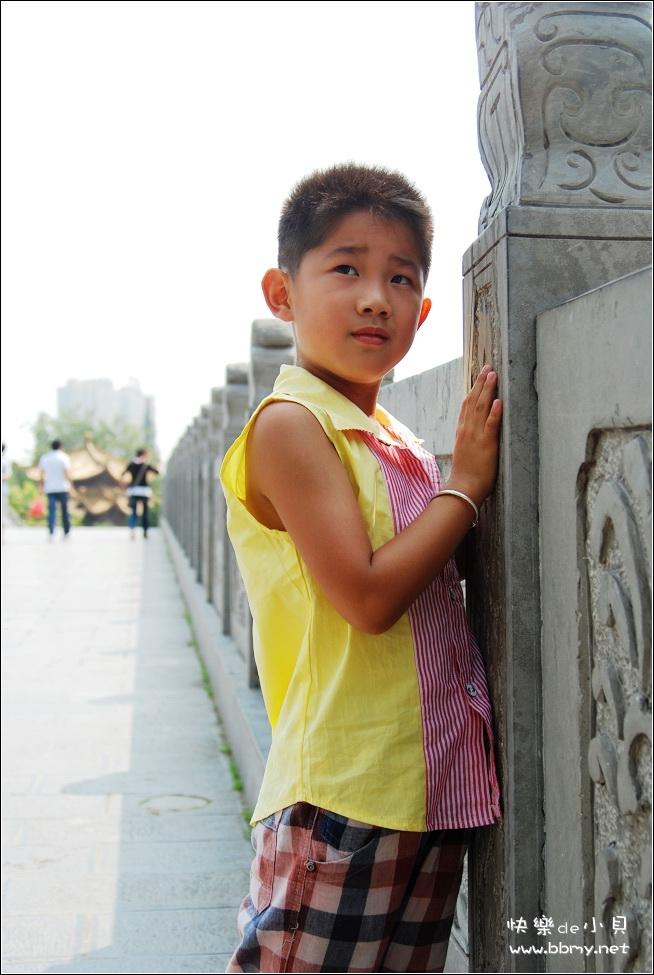 金东浩开学的最后一个周末日记照片