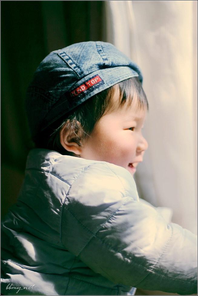 金东浩一首很不错的小文日记照片