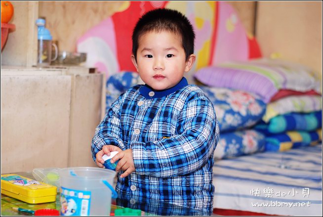 金东浩吃饭难日记照片