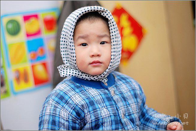 金东浩狼外婆日记照片