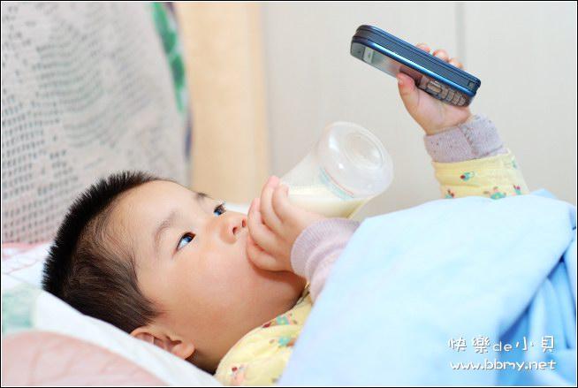 金东浩喝奶的更高要求日记照片