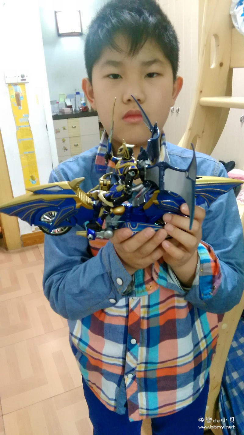 金东浩九周岁的生日的礼物日记照片